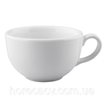 Чашка Lubiana Ameryka 350 мл (фото)