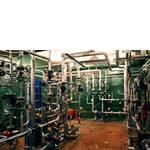 Монтаж систем електроопалення (фото)