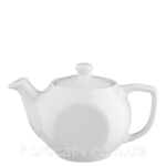 Чайник Ameryka 400 мл (фото)
