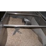 Смеситель сыпучих продуктов (фото)