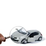 Оцінка авто для спадщини  (фото)