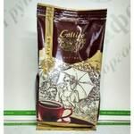 Кофе Galileo Aroma Арома (фото)