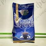 Кофе Galileo Premium Премиум 100г  (фото)
