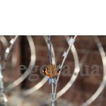 Купити дріт Єгоза за доступною ціною (фото)