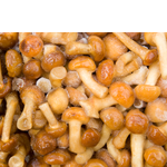 Заморожені гриби продаж (фото)