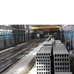 Плиты перекрытия многопустотные (фото)