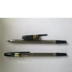 Кулькова ручка (фото)
