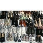Взуття оригінал оптом (фото)