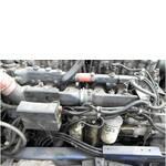 Двигатель для Renault Magnum (фото)