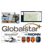 SPOT Trace – спутниковый трекер для разных объектов (фото)