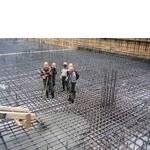 Товарные бетоны БСГ (фото)