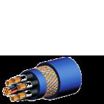 Шахтный кабель дешево (фото)