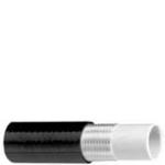 Термопластический рукав купить (фото)