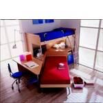 Меблі на замовлення в дитячу кімнату (фото)
