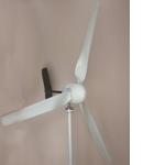 Ветрогенераторы без встроенного контроллера батарей (фото)