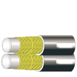Термопластические шланги дешево (фото)