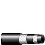 Гидравлический шланг недорого (фото)