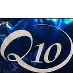 Коэнзим Q10 купить (фото)