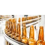 Маркированное пиво (фото)