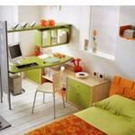 Якісні меблі в дитячу купити в Житомирі (фото)