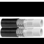 Термопластические шланги недорого (фото)