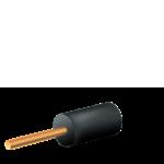 Шахтный кабель ВП цена (фото)