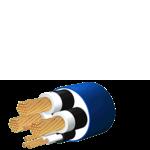 Шахтный кабель КГЭШВ купить (фото)
