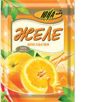 Желе апельсин ціна (фото)