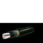 Шахтный кабель недорого (фото)
