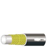 Термопластические шланги доступная цена (фото)