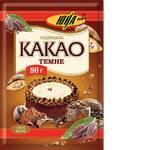 Какао-порошок купити (фото)