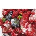 Заморожені фрукти купити (фото)
