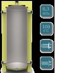 Термоакумулятор ЕА-00 (фото)