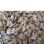 Пластівці Ячменю голозерного (фото)