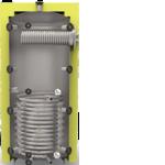 Термоакумулятор ZBF-01 (фото).jpg