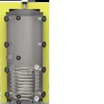 Термоакумулятор ZB-01 (фото)