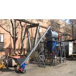 Купить линии для производства комбикорма Украина (фото)