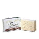 Мило для сухої шкіри (фото)