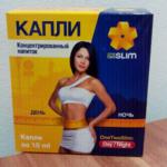One Two Slim купити в Україні (фото)