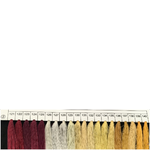 Купить нитки швейные недорого (фото)