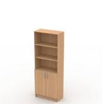 Шкаф канцелярский купить (фото)
