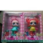 Кукла Лол купить недорого (фото)