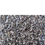 Пластівці чорного кмину (фото)