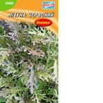 Купити пакетоване насіння салату недорого (фото)