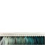 Вышивальная нить купить недорого (фото)