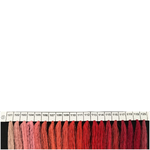 Купить нитки швейные в Украине (фото)