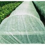 Агроволокно біле (фото)