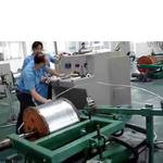 Станки для производства алюминиевых конструкций купить (фото)
