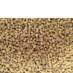 Гуньба зерно для пророщення ПР (фото)