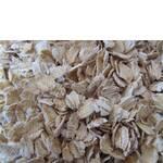 Пластівці Вівса голозерного (фото)